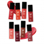 Son kem W.Lab Magnetic Color Lip Tint