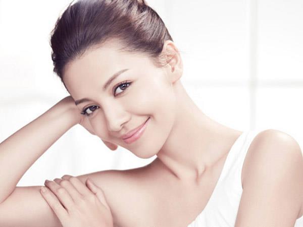 Các tiêu chí vàng để đánh giá kem dưỡng trắng da mặt tốt 4