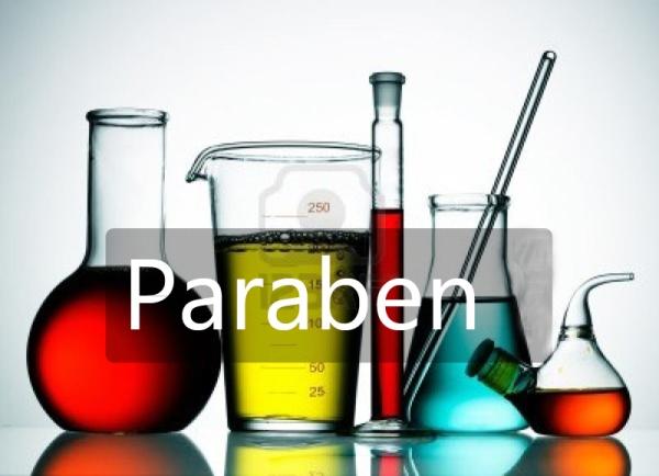 Những thành phần độc hại cần tránh trong mỹ phẩm 4